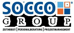 SOCCO Mainz GmbH