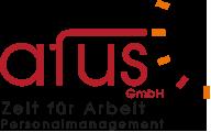 afus GmbH