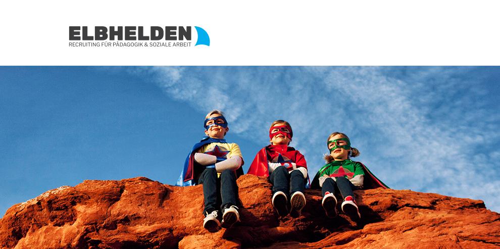 Elbhelden GmbH