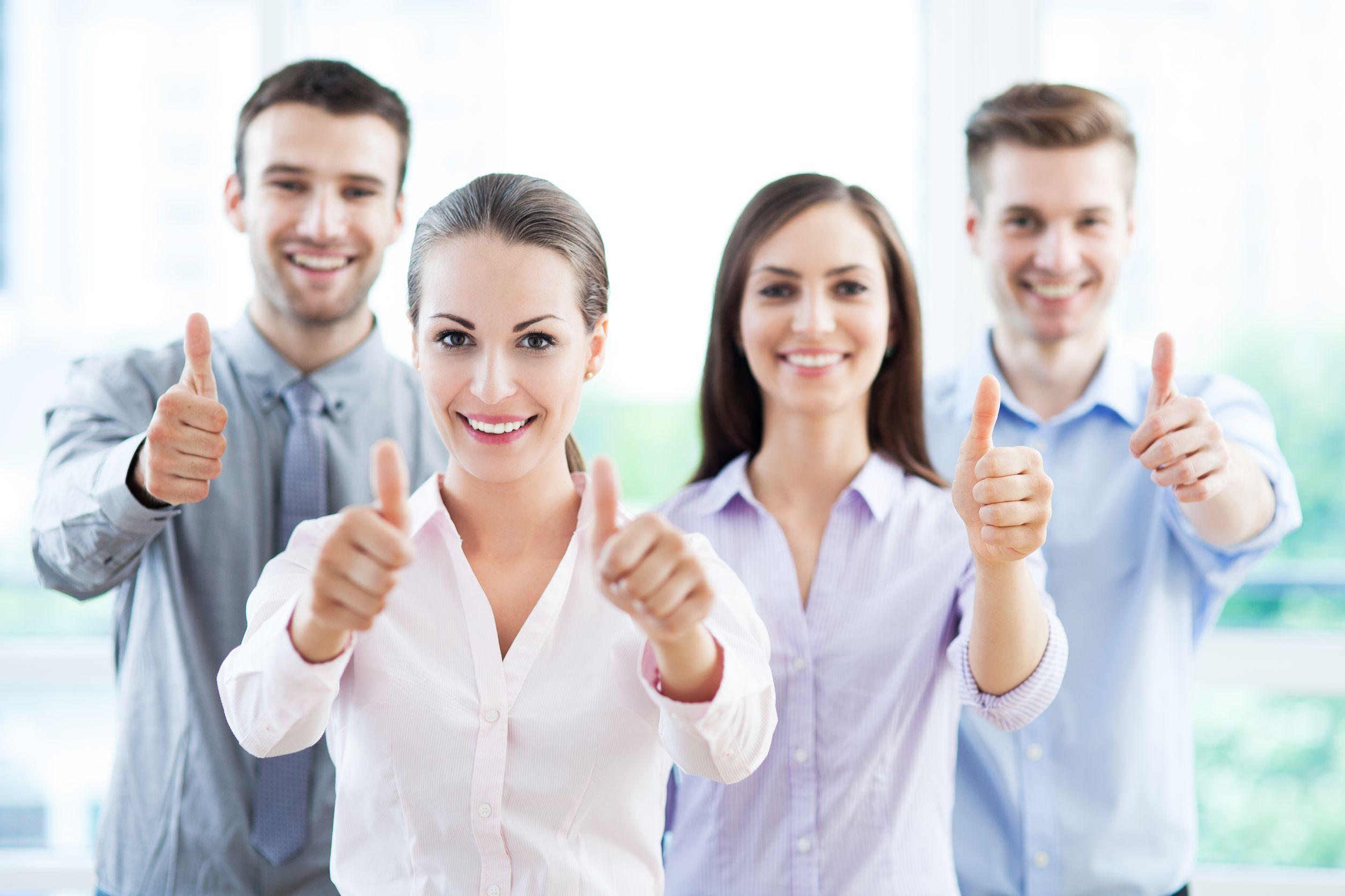Ausbildung zum Personaldienstleistungskaufmann (m/w/d)