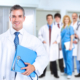 Medizinjobs-Direkt.de