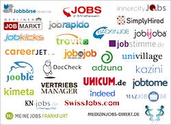 Maxime HR reach 2.0 – intelligentes Multiposting!