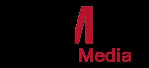 Maxime Media GmbH