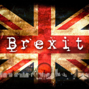 Brexit-britische-Fachkräfte-auf-dem-Sprung