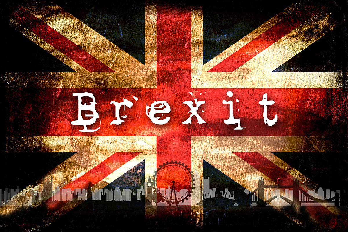 Brexit: Chance gegen Fachkräftemangel in Deutschland