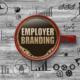 Employer-Branding-Aufbau-Arbeitgebermarke-Phasen-Maxime-Media