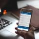 Jobbörse-direkt App für Android