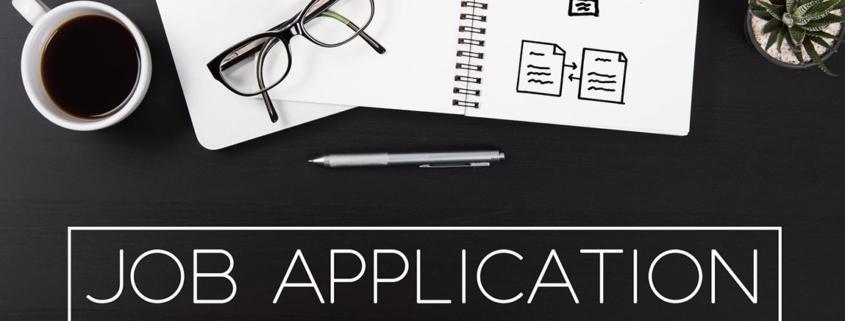 Candidate Experience: Was Recruiting vom Verkauf lernen kann