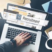 Checkliste-für-das-Recruiting-Die-Karriereseite-als-Schlüssel-zum-Erfolg