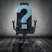 Welche Stellenanzeigen sind für High Potentials spannend?