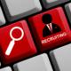 Online-Stellenausschreibungen: Welche Jobbörse ist die Richtige?