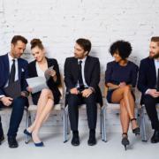 Das Stellenangebot: Was Kandidaten wirklich wollen?