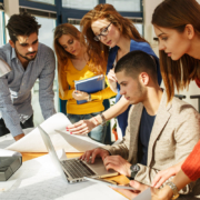 Der neue Trend im IT-Recruiting: Hackathons!