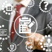 Candidate Experience: Die Checkliste für Ihr Unternehmen