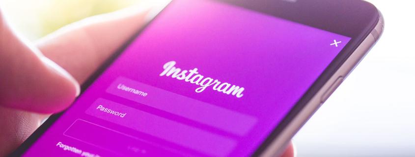 Neue Recruiting-Kanäle Von Snapchat bis Instagram
