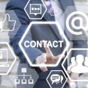 Active Sourcing über Karrierenetzwerke und Talentpools