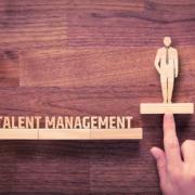 Aktives Beziehungsmanagement für mehr Talente und Kandidaten