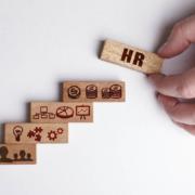 Warum eine Recruiting Software notwendig ist