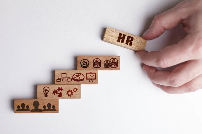 Warum eine Recruiting Software