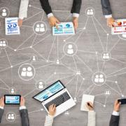 E-Recruiting: So suchen Bewerber heute nach Stellenangeboten