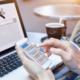 Fehlende Mobiloptimierung kostet Geld und Bewerber