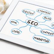 Google im Recruiting - Relevanz für das Stelleninserat schaffen