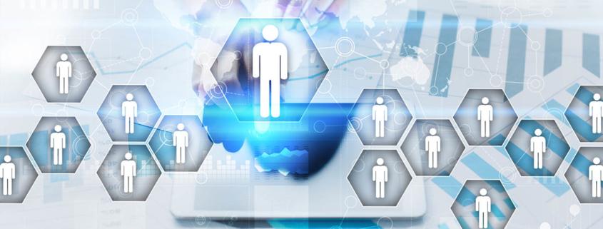 KMU Recruiting: Wie erzielt man Erfolge im Mittelstand?
