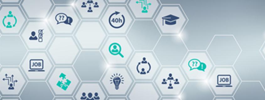 Was heißt Digitalisierung in der HR-Praxis