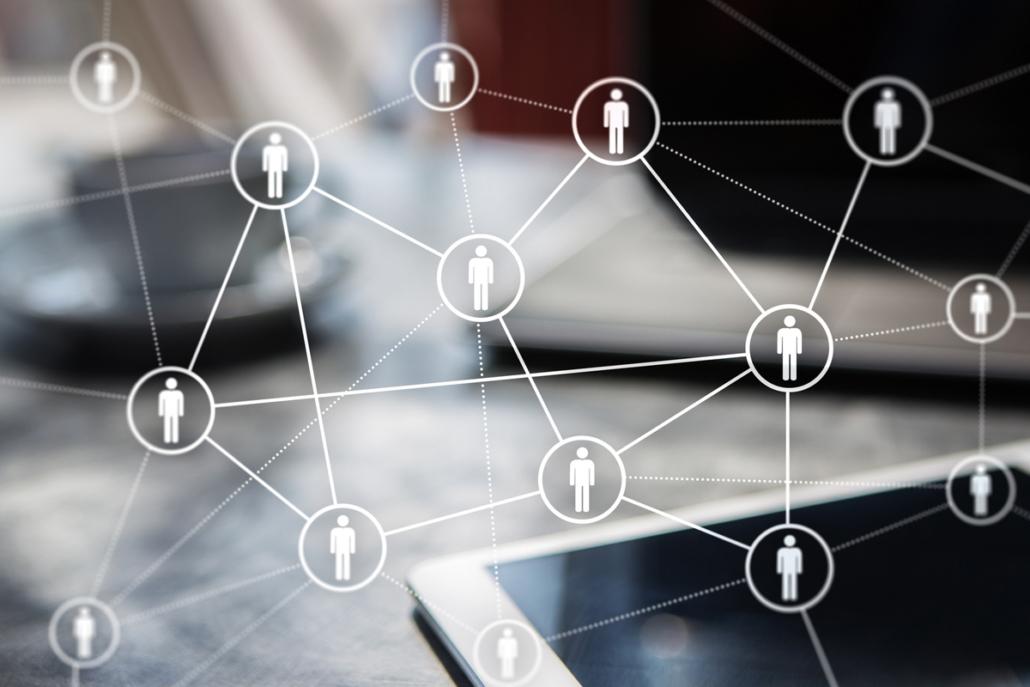 Mit Talentpool den Recruiting-Erfolg steigern