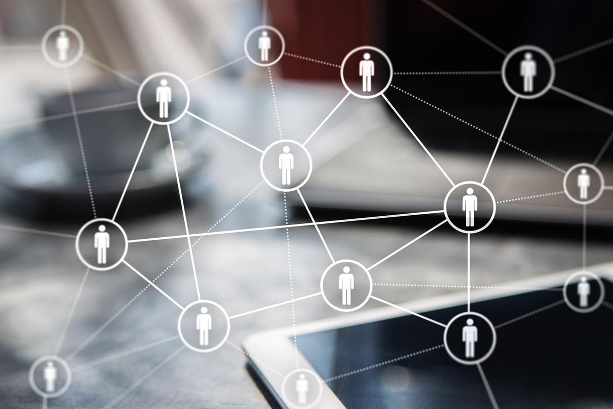 Mit einem Talentpool den Recruiting-Erfolg steigern