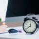 Mit eRecruiting dir größten Zeitfresser eliminieren