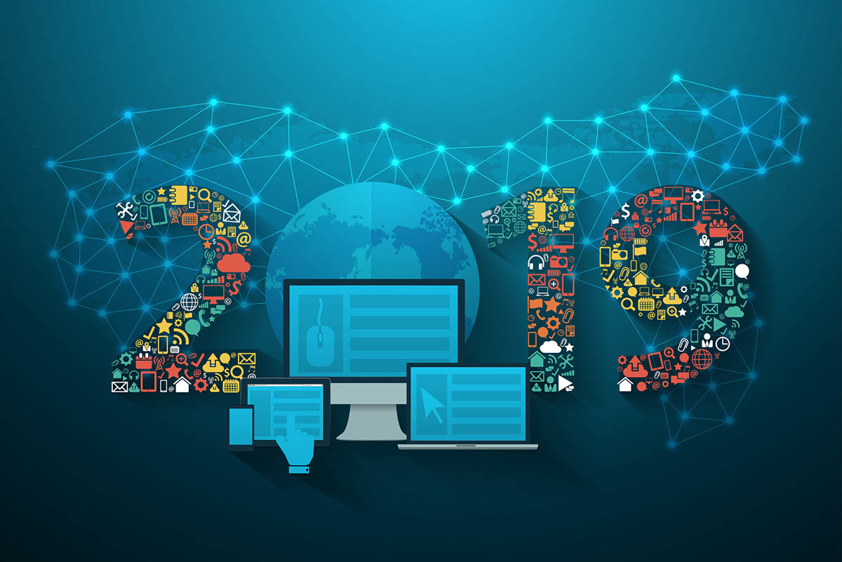 Recruiting-Trends 2019: Das müssen Recruiter jetzt wissen