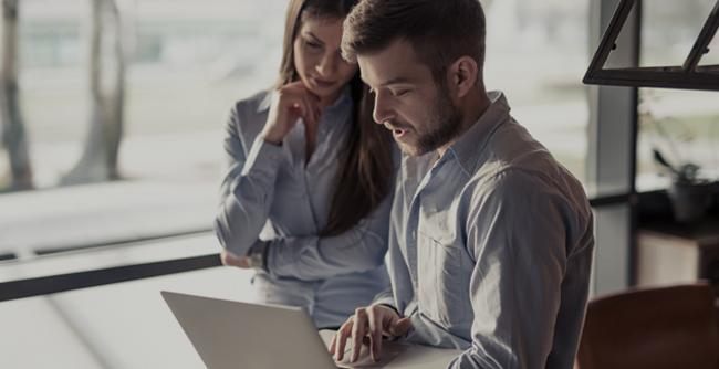 Maxime CV ist optimal für Teamwork im Bewerbungsprozess geeignet