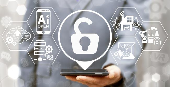 Maxime HR ist Datenschutzkonform und AGG Konform