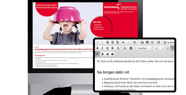 Jobdesigner_Anzeigenschaltung_Personalgewinnung_Bewerber_finden_Maxime_Media