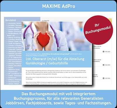 Maxime-Adpro-Buchungsmodul_HR_Management