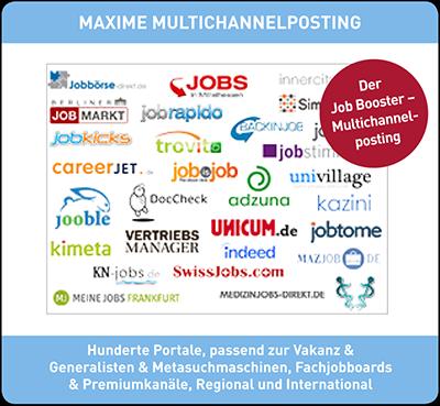 Maxime-Media-Multichannelposting