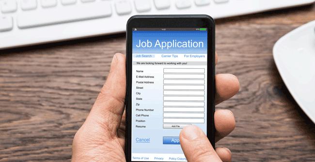 Mobile-Recruiting_Bewerbermanagementsystem_Maxime_Media