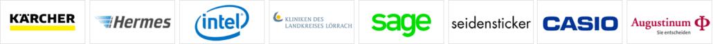 Startseite-Referenzkunden-Logos_2