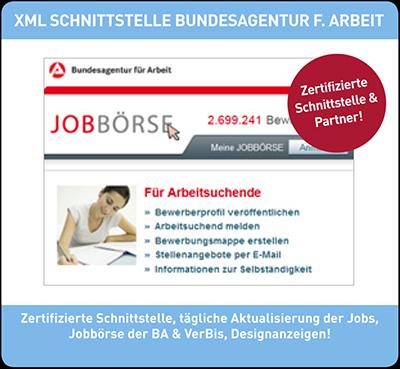 Zertifizierte_Schnittstelle_Bundesagentur_fuer_Arbeit_Maxime_Media
