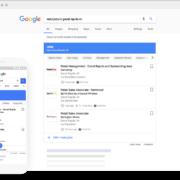 Stellenanzeige-erstellen-jetzt-optimiert-fuer-Google-for-Jobs