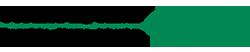COPLA Burg Logo