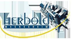Herbold Logo