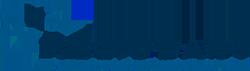 Regiocast Logo