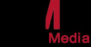 Maxime Media