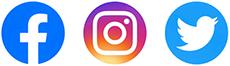 Mobiles Recruiting auf Instagram, Facebook & Twitter