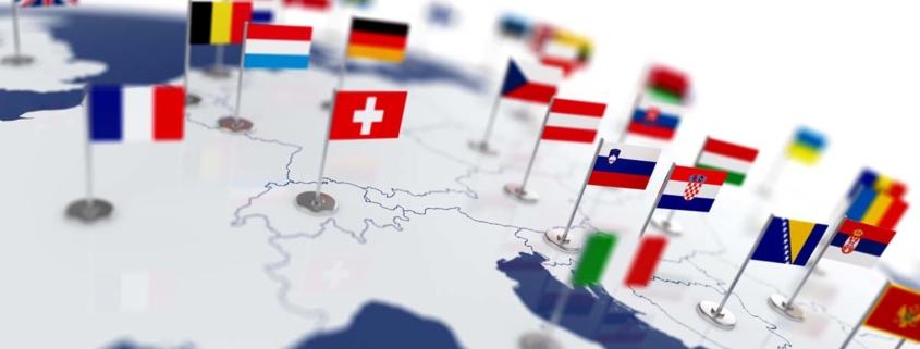 Wie lösen wir den Fachkräftemangel in Deutschland? Über den Tellerrand schauen!